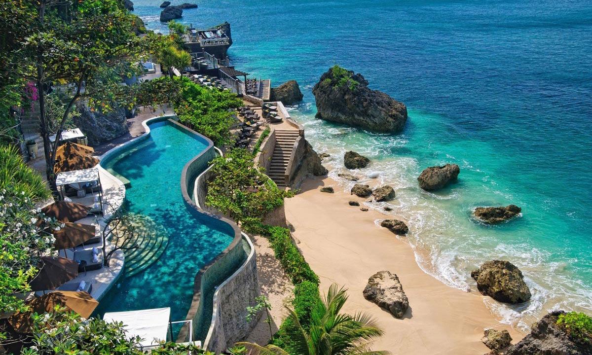 Voyager et Investir | Découvrir Bali | Magnitude Construction