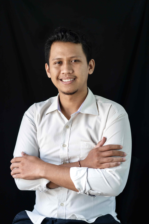 M. Wahananda Murti